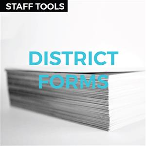 district forms image