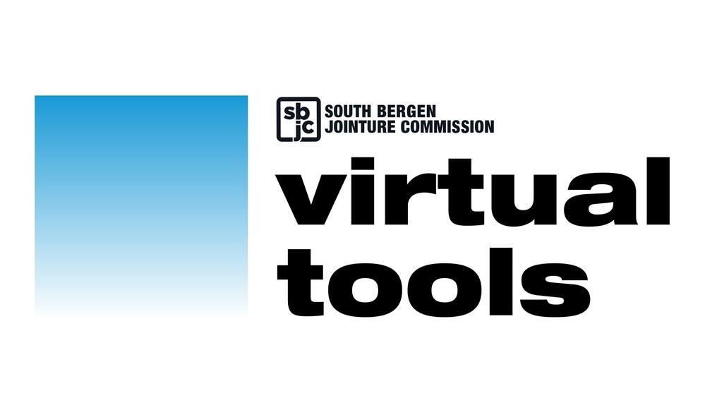 Staff Portal for Our Virtual Tools